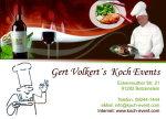 150_Anzeige_Koch-Event