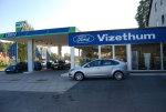 150_Autohaus_Vizethum