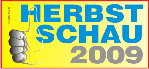 150_herbstschau09