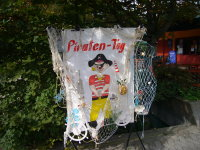 200_piraten_2009_001