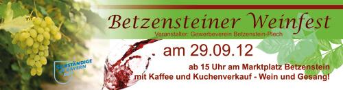 Betzenstein_Weinfest_klein