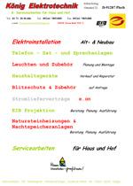 150_Info_Betrieb