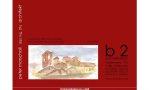 Homepage__b2